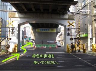 guide04.jpg