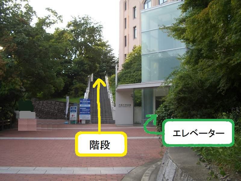 http://cocopit.net/2016/image/guide15.jpg