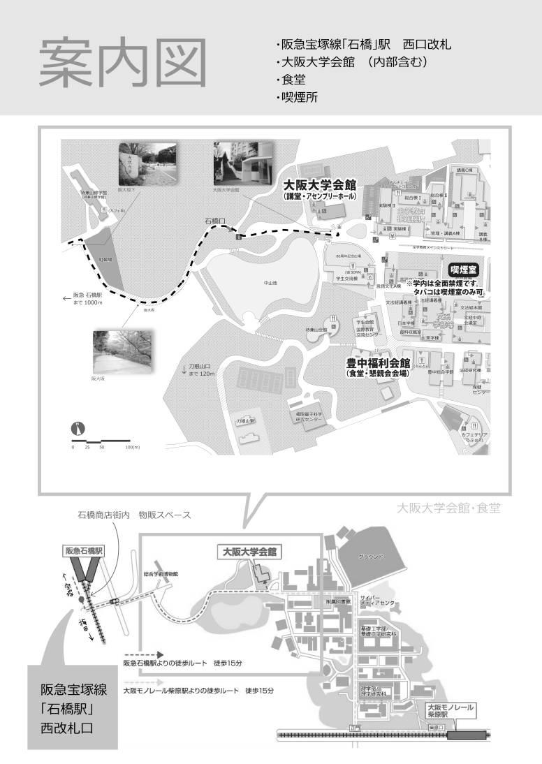 map001.jpg